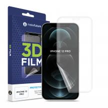 Захисна плівка Apple iPhone 12 Pro 3D Film