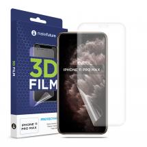 Захисна плівка Apple iPhone 11 Pro Max 3D Film