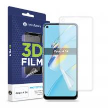 Захисна плівка Oppo A54 3D Film