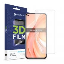 Захисна плівка Xiaomi Mi 11 Lite 3D Film